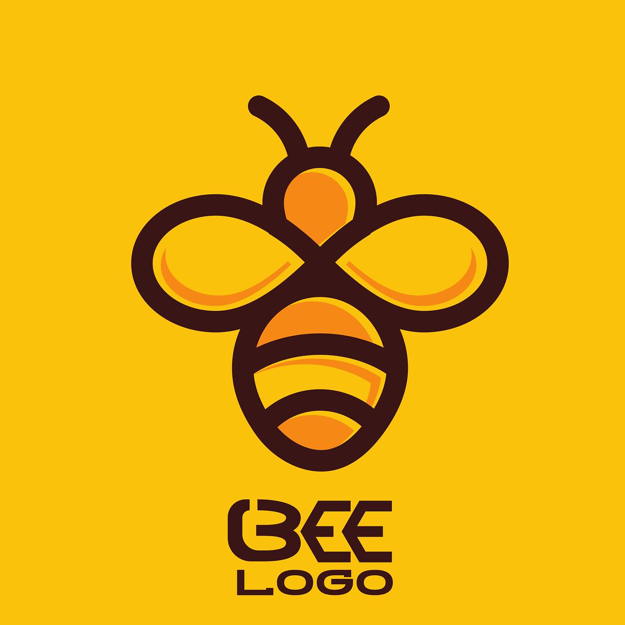Créer un logo professionnel qui correspond à votre société et à son image
