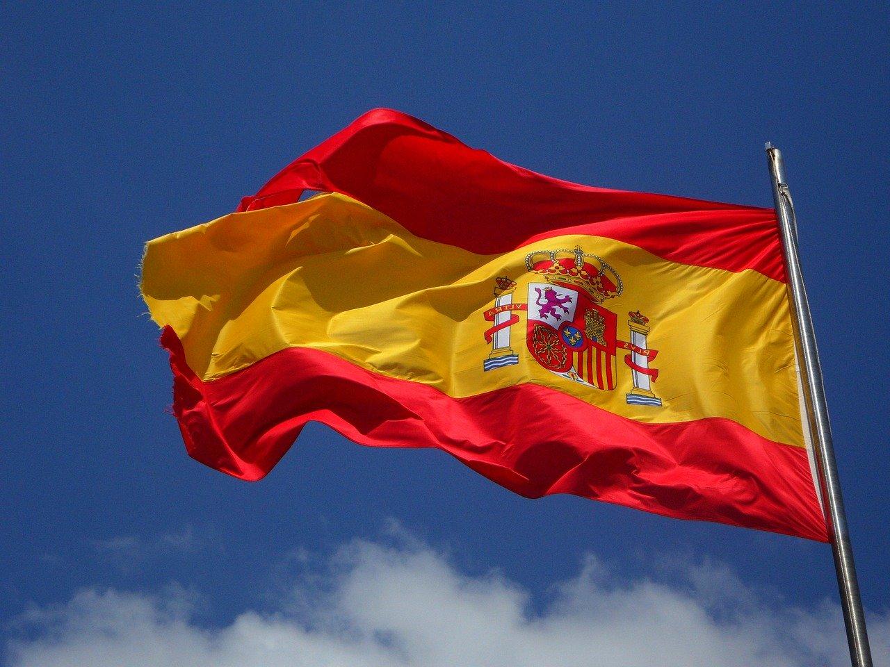 Agence spécialisée de traduction avec prestation français espagnol à Toulouse
